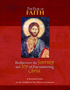 YoF Pastoral Letter Cover