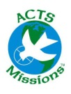 ACTS_missions_logo