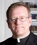 Fr. Robert Barron