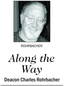 Rohrbacher byline