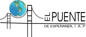 Logo Puente 1imprentafinney 050606