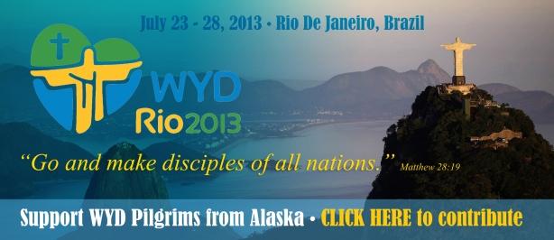 WYD banner4