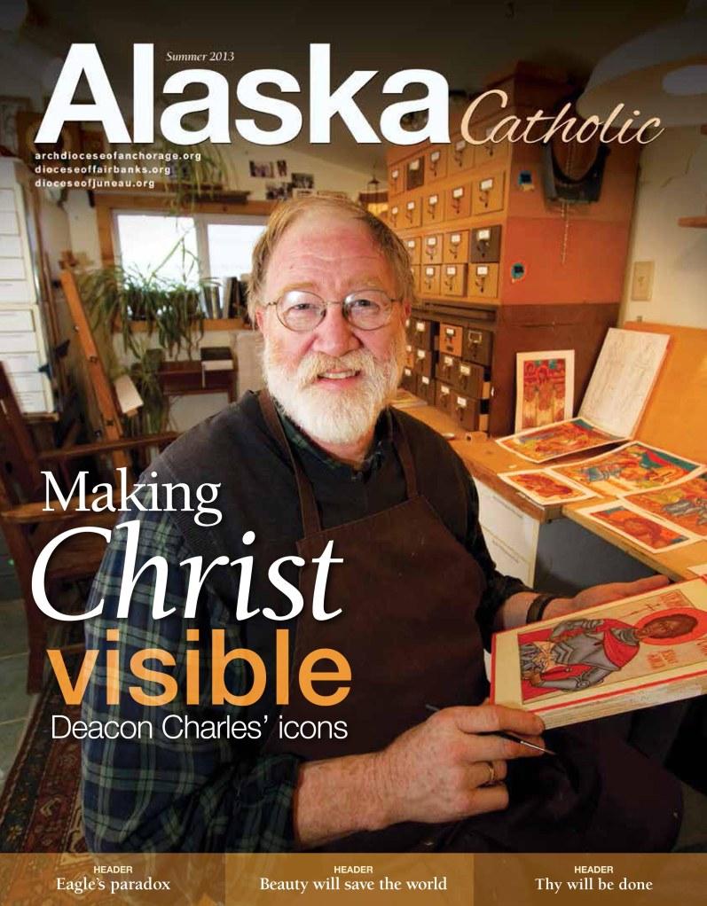 AlaskaSummer2013Rnd1LowRes-1 cover