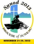 Synod logo for blog page