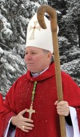 Bishop cropped
