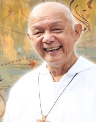 Father Ho Lung