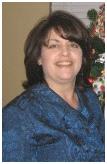 Vicki Runnels