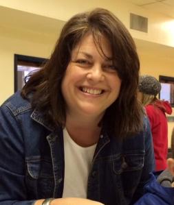 Mrs. Vicki Runnels