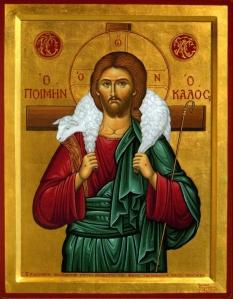 good-shepherd-2