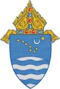DioceseShield2