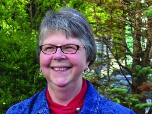 Sr. Delia Sizler, SC