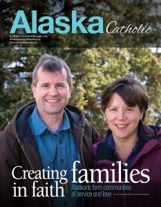AlaskaWinter2014