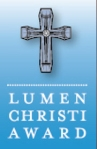 Lumini-Christi-Award-Nominee-860x280