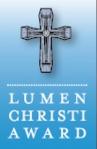 Lumini-Christi-Award-Nominee-860x280