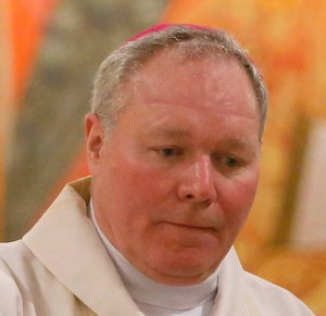 Bishop Burns 1