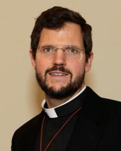 Fr Thomas cropped