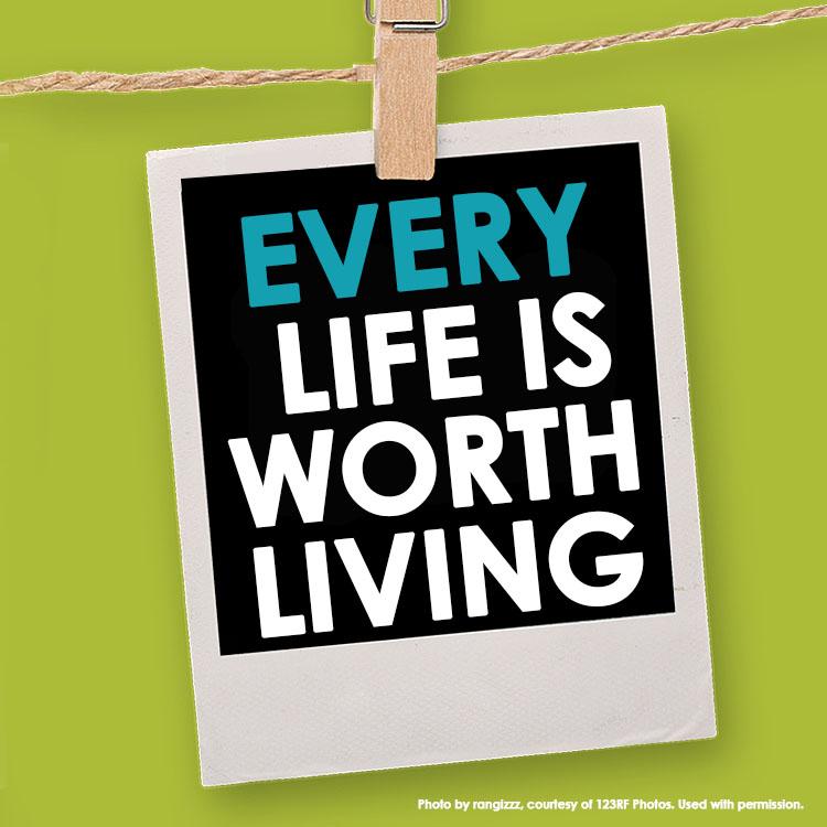 15-respect-life-program-profile-picture