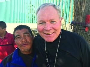 victor-and-bishop