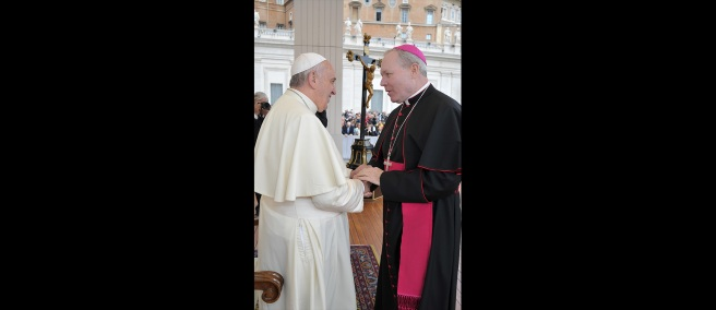 bishop-pope-boarder