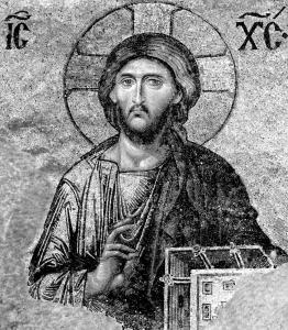 jesus-christ-from-hagia-sophia-greyscale