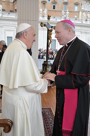 pope-bishop-resize