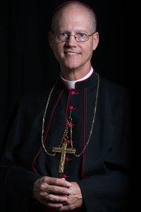 Archbishop-Etienne-portrait600px