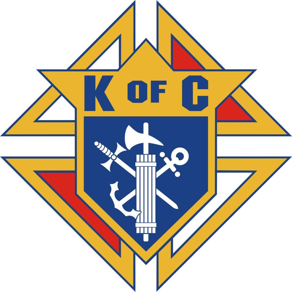 https://www.saintjohn-bocaraton.com/wp-content/uploads/Scholarship-Award-2021.pdf